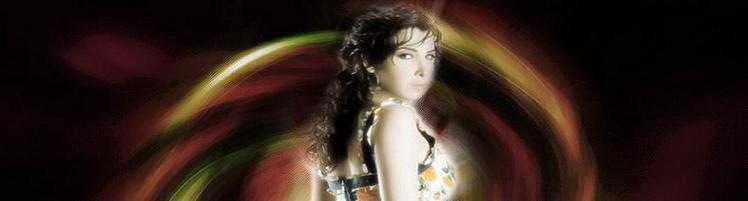 nancy-ajram-pics-2/pics-site.com*wp-content*uploads*Nancy-Ajram-Pics-2
